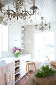 modest french country cottage christmas by fre 12220