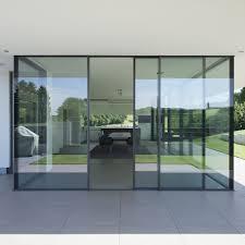 Cheap Patio Door by Doors Marvellous Patio Door Insulation How To Winterize A Sliding