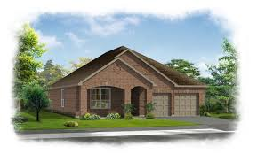pine meadows in fort worth tx new homes u0026 floor plans by history