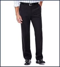 men u0027s clearance shop clearance pants u0026 shorts at haggar