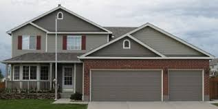 exterior paint color schemes exterior color schemes for better