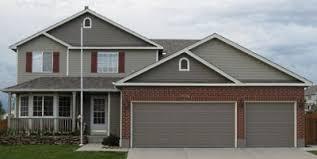 modern exterior colour schemes exterior color schemes for better