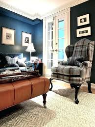 Plaid Living Room Furniture Plaid Couches Living Room Furniture Plaid Sofa Photos 1 Of 6