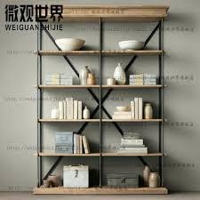 Bookshelf Price Reclaimed Wood Bookcase Large Wrought Iron Bookcase Ikea Wrought
