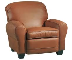 Leather Club Chair For Sale Club Chair Recliner Amazing Chairs