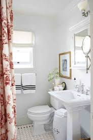 country cottage bathroom ideas country cottage bathroom ideas cottage bathroom lighting ideas