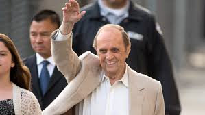 bob newhart turns 85 celebrate with 5 little known newhart facts