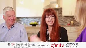 tanya petrova top real estate agent xfinity comcast youtube