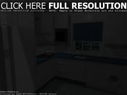 kitchen design app 3d kitchen design for ikea room interior