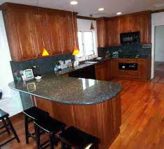Names Of Quality Kitchen Cabinets Bar Cabinet - Kitchen cabinets brand names