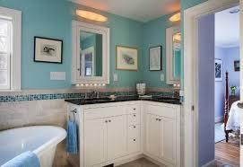 Small Corner Bathroom Vanity by 18 Small Bathroom Vanity Designs Ideas Design Trends Premium