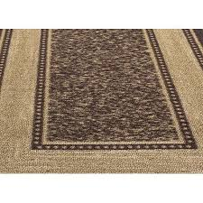 Rubber Backed Carpet Runners Doormats Rubber Backing For Rugs Roselawnlutheran