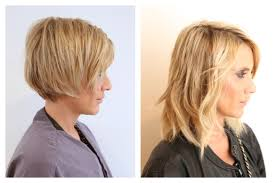 extensions for pixie cut hair pixie extensions hair color rehab