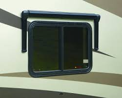 Awning For Travel Trailer Sl Window Awning Carefree Of Colorado