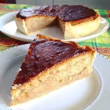 cuisine martiniquaise facile gâteau robinson gâteau martiniquais ses desserts