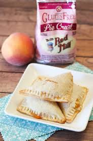 Vegan Gluten Free Bread Machine Recipe 1649 Best Gluten Free Paleo Vegan Images On Pinterest Gluten