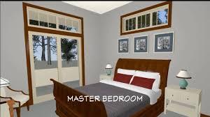 custom floor plan wausau homes alexandria mn agre residence