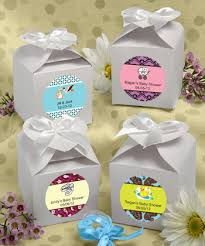 unisex baby shower themes baby shower favors ideas baby shower decoration ideas