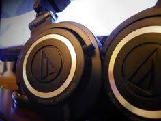 amazon black friday audio technica audio technica ath im70 in ear monitors audio technica