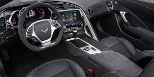 corvette c7 lease chevrolet coupe wonderful corvette lease price chevrolet