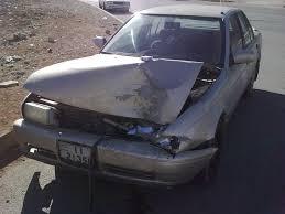 nissan sunny 1993 file nissan sunny car accident jpg wikimedia commons