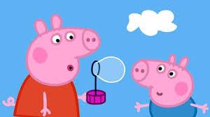 image large size peppa pig 002 jpg peppa pig fanon wiki