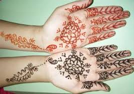 henna tattoo inai bollywood dinners weddings birthdays