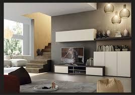 salas living room wall units sala d estar de disseny sala de estar de diseño tortosa