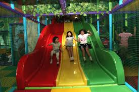 best things to do for kids in kl u0027s shopping malls
