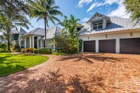 palm beach farms boca raton palm beach farms homes for sale palm