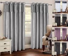 Silk Velvet Curtains Velvet Curtains U0026 Blinds Ebay