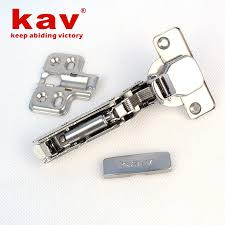 soft close cabinet hinges k235h07 two way soft close cabinet hinges with iron button clip on