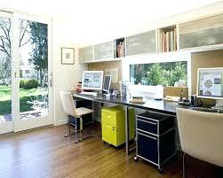 bureau minecraft idee deco pour maison idee amenagement bureau maison en photos pour