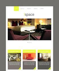 Home Interior Websites Home Interior Design Websites Cursosfpo Info