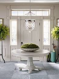 Entry Tables For Sale Best 25 Round Entry Table Ideas On Pinterest Entryway Round