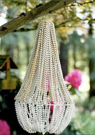 mardi gras bead chandelier mardi gras fashion advice my gumbo