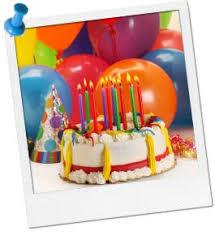 birthday cake ideas birthday cake recipes birthday box