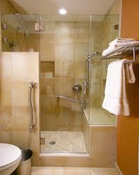monthly pick steam shower fixtures benchessteam shower inc