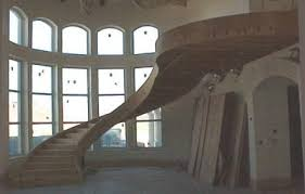 Free Standing Stairs Design Iron Stair Balusters Call 818 335 7443 Stair Parts Iron Balusters