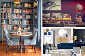 top 10 interior design instagram accounts of june plantation