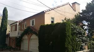 Exterior House Paints by Exterior Painting Portland Or House Painters Cascade Painting