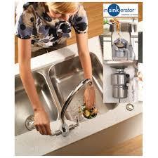 broyeur d evier pour cuisine comment choisir broyeur de déchets guide complet
