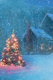 25 winter landscape ideas beautiful winter