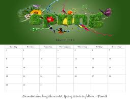 custom photo calendar tutorial using microsoft publisher free and