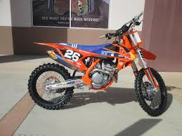ktm motocross bikes for sale new or used ktm 250 motorcycle for sale cycletrader com