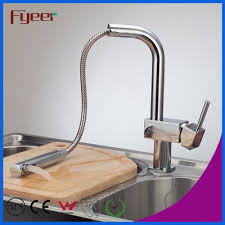 Kitchen Faucets Manufacturers 100 Water Ridge Pull Out Kitchen Faucet 8 Best Kitchen