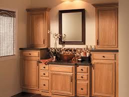 bathroom vanities and cabinets bathroom ideas bathroom design bathroom vanities kitchen