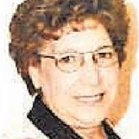 Banister Funeral Home In Dahlonega Ga Caroline Davis Obituaries Legacy Com