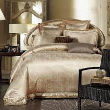 Jacquard Bedding Sets Jacquard Bedding Set Bedding Designs