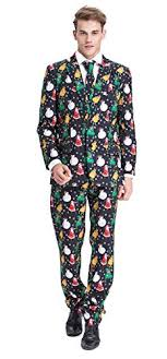 christmas suits you look today more 2017 designs mens christmas suit party